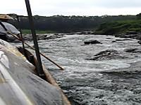 Kawakudari