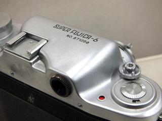 Z2929