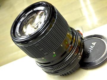 Dscf8588_960x1280