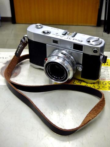 Dscf8743_960x1280