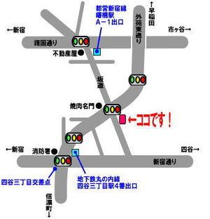 Map41_2