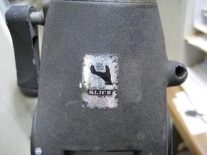 20081230k