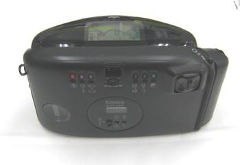 2009315s