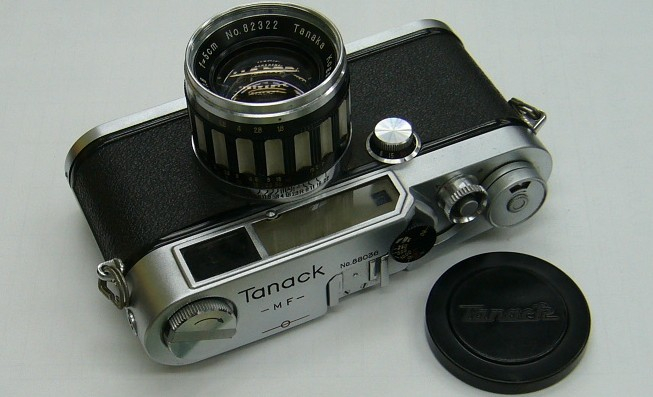 2008413a