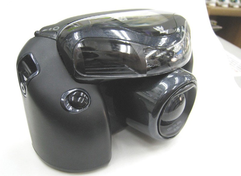 2009315