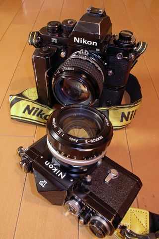 NIKKOR 55mm 1.2[1]