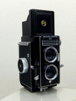 Z1584