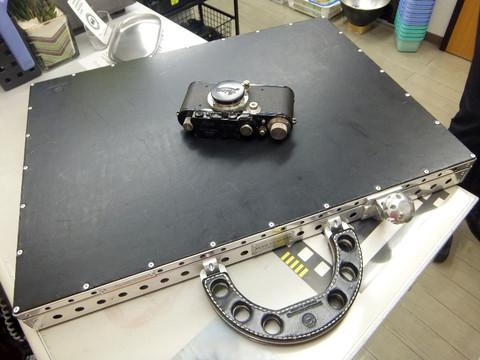 Z2689