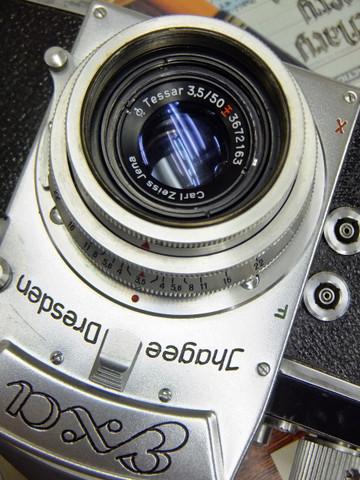 Dscf7979_960x1280
