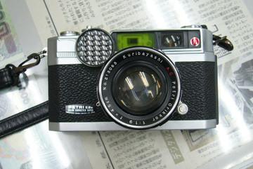 P1030033