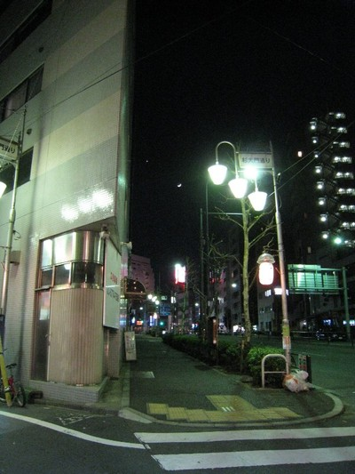 20081231