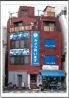 Misegaikanphoto2_4