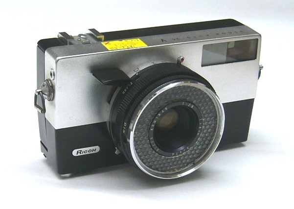 2008420a