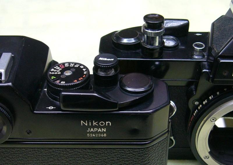 200868a