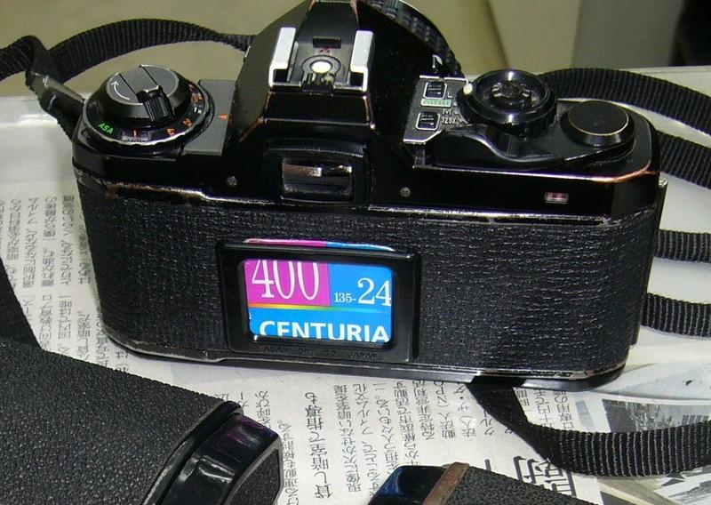 2008621