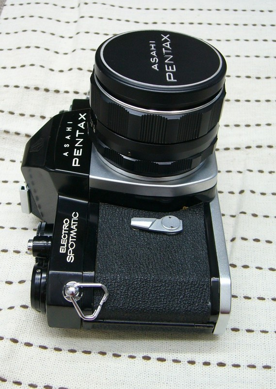 200876