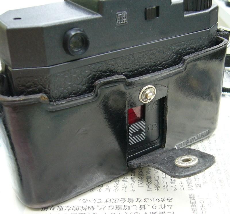 2008827a