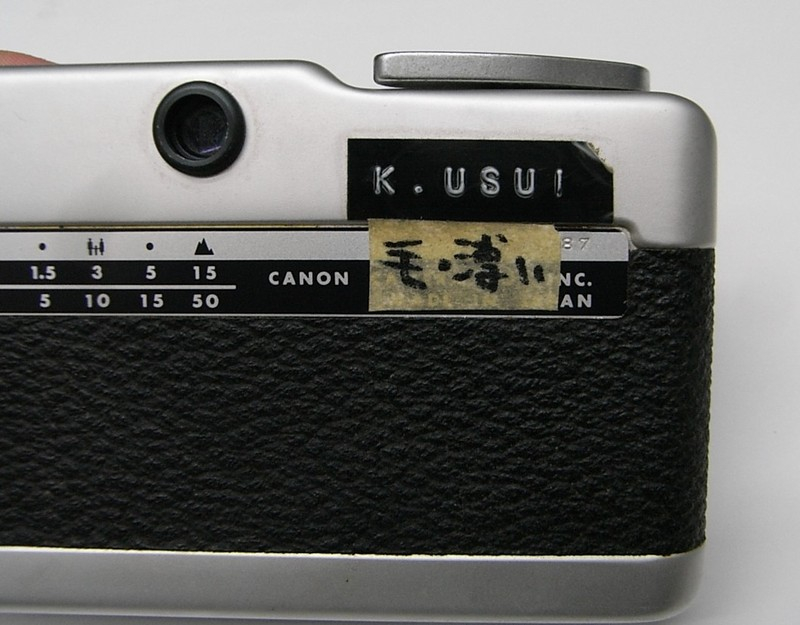 20081122