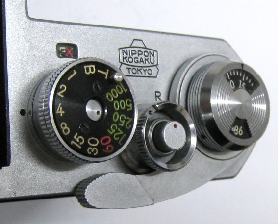 2009227
