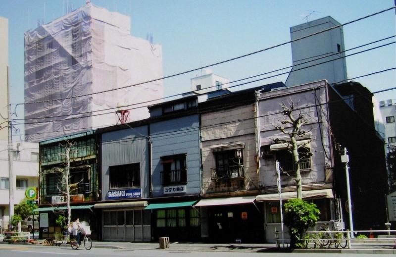 20096kanban2