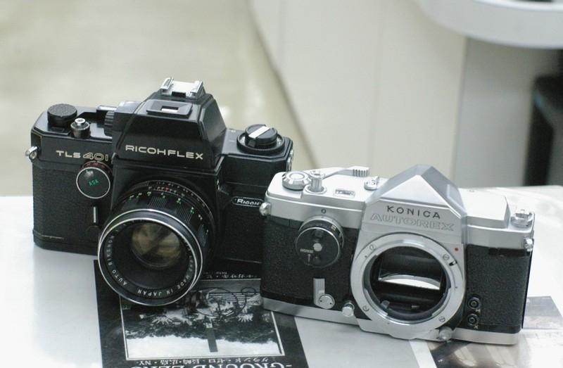 Imgp6359